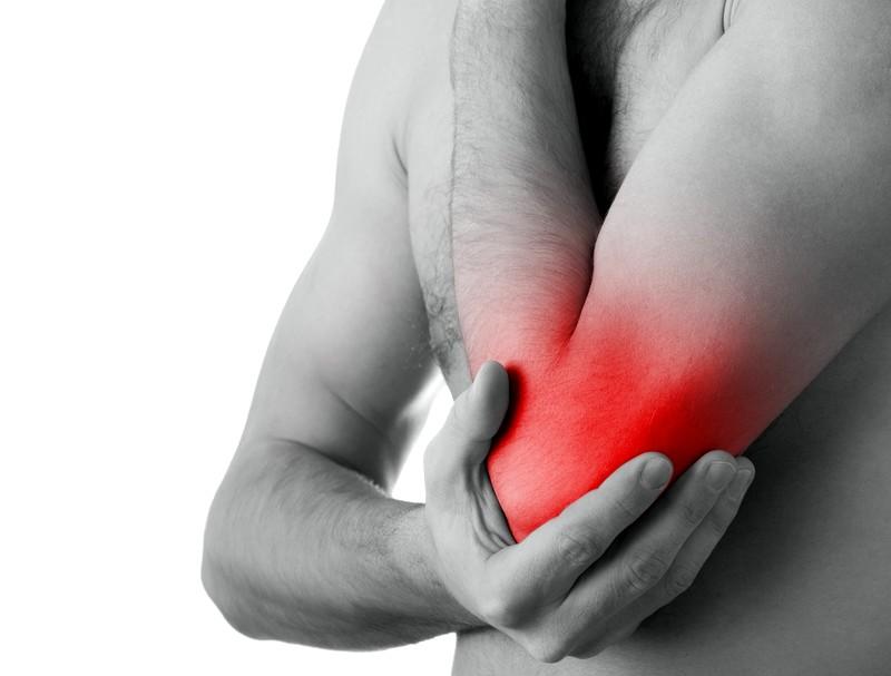 Лекарства от артрита и артроза эффективные и популярные средства