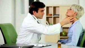 Народна медицина для суглобів