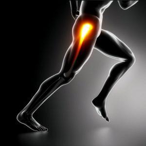 провоцирующие-факторы-остеоартроза
