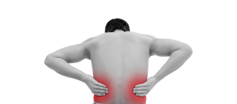 Как лечат врачи шейный остеохондроз
