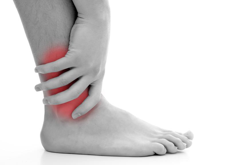 Артроз голеностопного сустава симптомы и лечение после травмы эндопротезирование обеих тазобедренных суставов форум