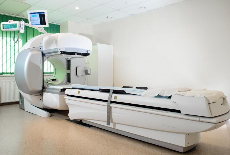 Аппарат для лучевой терапии