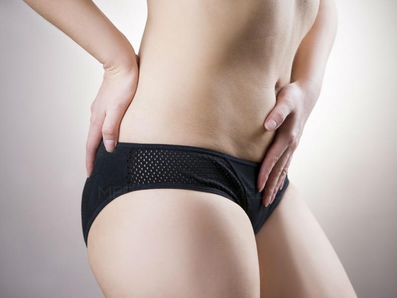 Боль в тазу при коксартрозе тазобедренного сустава