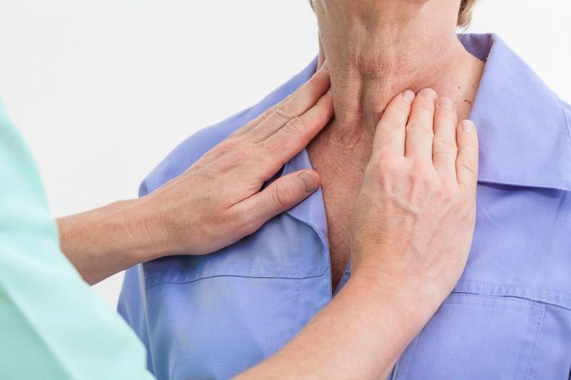 Лекарства после удаления щитовидной железы