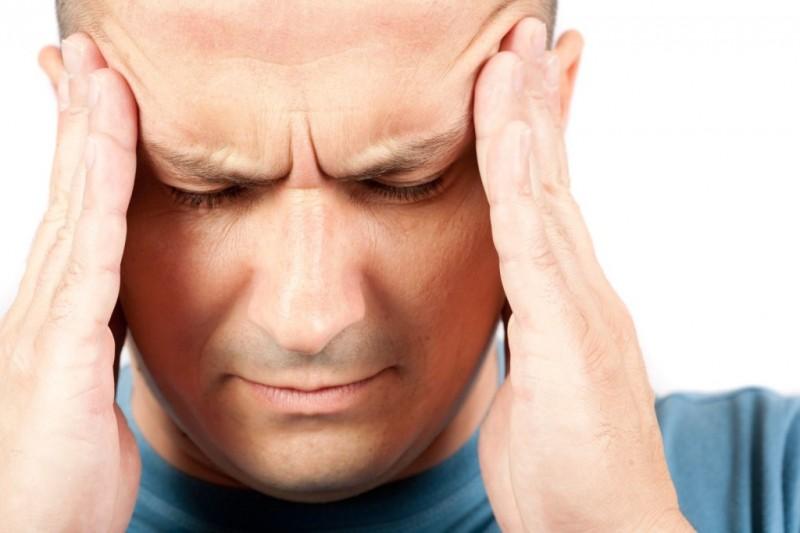 Недомогания после удаления щитовидной железы