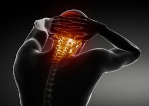 Головная боль в затылке - причины и лечение. Болит затылок головы