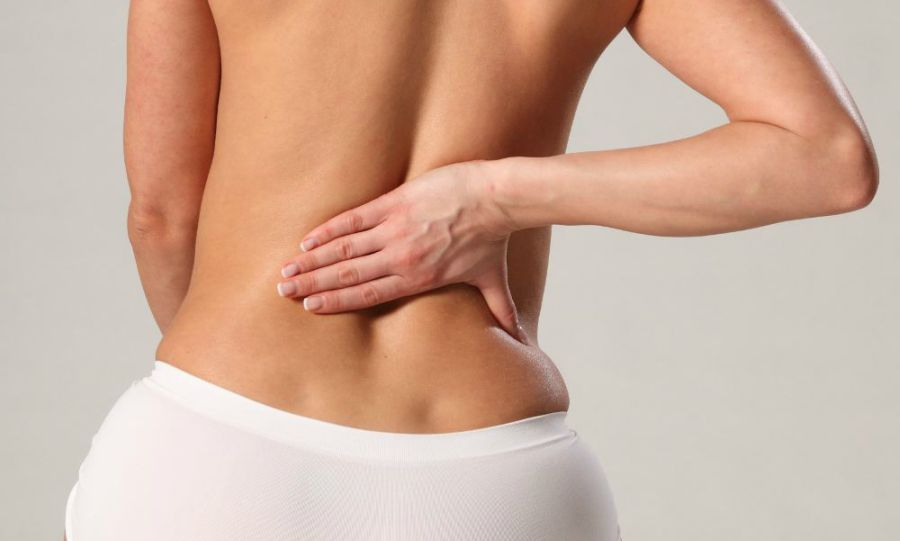Деформирующий артроз тазобедренного сустава - лечение 1,2,3 степени