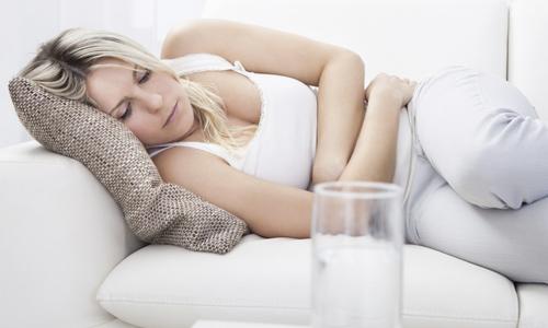 Проблема болезни матки